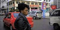 "Filmreihe ""Mittwochskino - Sisters in African Cinema"" im Kommunalen Kino"