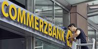 Bank-Chef Zielke will neue Strategie vorstellen