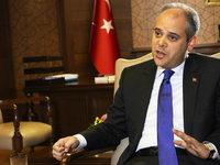 Deutsche Welle verklagt die t�rkische Regierung