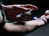 Drogenfund: Zoll findet Heroin im Wert von einer Million Euro