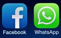Datensch�tzer untersagt Weitergabe von Whats-App-Daten