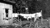 70 Jahre Sick: Vom Garagenbetrieb zum Global Player