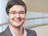 B�hme schwanger, Dallmann bleibt ein Jahr l�nger im Amt