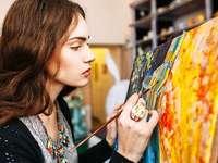 Mappenkurs der Jugendkunstschule startet am 4. Oktober