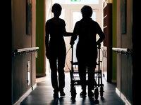 Experten beantworten Fragen zur Reform der Pflegestufen