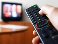 S�dbaden erh�lt neuen Fernsehsender in Freiburg