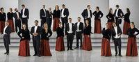 Sonderkonzert zu Ehren von Heinrich Kaminski im Waldshut