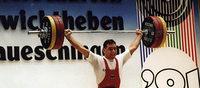 Wie Donaueschingen eine WM stemmte