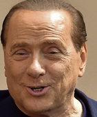 Silvio Berlusconi: Der Cavaliere hat noch nicht ganz abgedankt