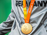 Warum gibt es die Reform zur Leistungssportf�rderung?