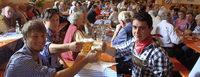Oktoberfest in Lenzkirch