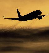 Flugversp�tung schriftlich best�tigen lassen