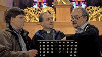 Am Wochenende feiert das Frauenhilfswerk f�r Priesterberufungen 90-j�hriges Jubil�um im M�nster