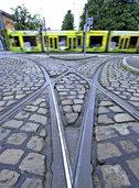 Am Samstag startet das Sozialticket in Freiburg - und die Nachfrage ist gro�