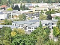 Vorentscheidung f�r neues Gymnasium in L�rrach