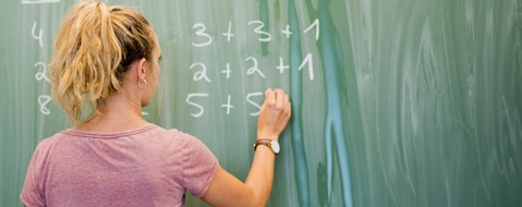 Land streicht 441 Lehrerstellen zum Schuljahr 2017/18