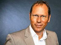Thomas Fricker wird neuer Chefredakteur der Badischen Zeitung