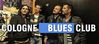 Cologne Blues Club in Emmendingen