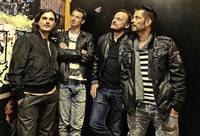 Cologne Blues Club in M�llheim