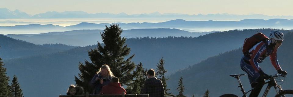 5 Wandertipps für den Südschwarzwald