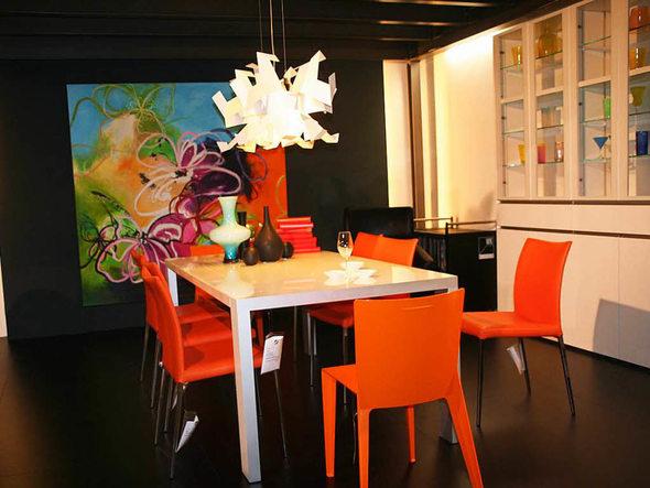 maulburg event bei einrichten schweigert design welten. Black Bedroom Furniture Sets. Home Design Ideas