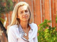 Delphine de Vigan bringt neuen Roman heraus