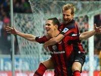 Ex-SC-Freiburg-Spieler Johannes Flum ist fast wieder fit