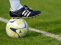 Krise: FC B�tzingen wieder mal ohne Vorsitzenden