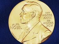 Physik-Nobelpreis f�r drei theoretische Physiker