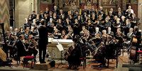 Werke von H�ndel und Mozart