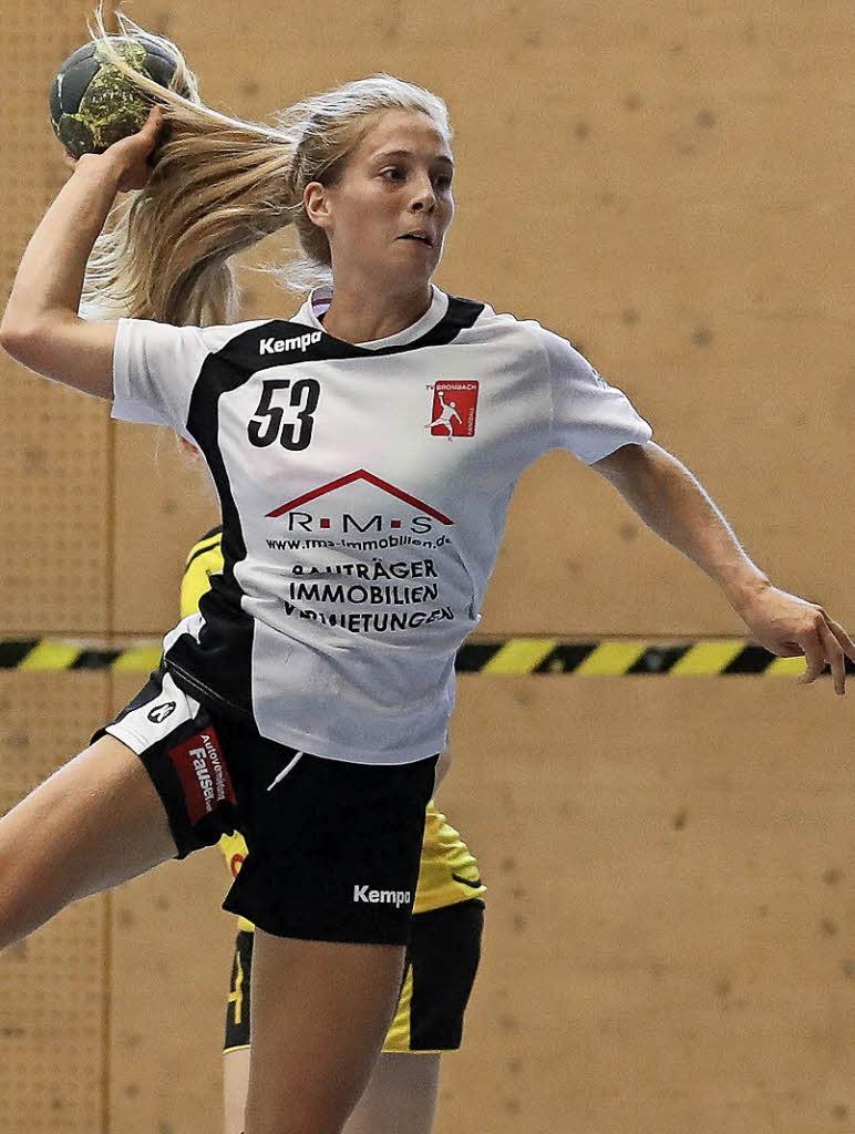 französische handball liga
