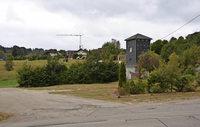 Gemeinderat bef�rwortet Planungen zum Bau eines �rztehauses