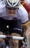 Wie sich die deutschen Radsportler auf die WM vorbereiten