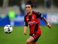 Frauen-Team des SC Freiburg im Achtelfinale des DFB-Pokals