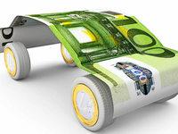 Bei der Autoversicherung lohnt sich ein Tarifvergleich