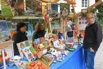 Fotos: HGV-Herbstfest in Bonndorf