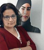 Israels arabische Minderheit wagt sich an das Tabuthema h�usliche Gewalt und Frauenmorde