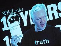 Wie Wikileaks den Umgang mit brisanten Informationen ver�ndert hat