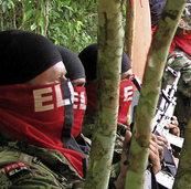 Eine neue Chance f�r Frieden in Kolumbien