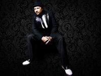 New Yorker DJ Louie Vega legt in Basler Club auf