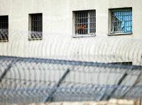 Justiz will im Fall Al-Bakr alles richtig gemacht haben