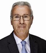 Hermann-Ulrich Viskorf bezweifelt, dass das Gesetz verfassungskonform ist