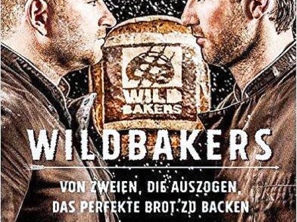 Koch- & backbücher  Die neuen Koch- und Backbücher der Saison - Gastronomie - Badische ...