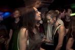 Fotos: So schön war der erste Abend des Ahoii-Festivals im Jazzhaus