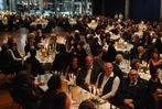 Fotos: Benefiz-Gala der B�rgerstiftung im L�rracher Burghof