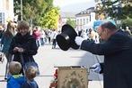 Fotos: Verkaufsoffener Sonntag in M�llheim