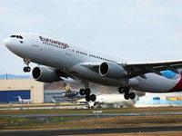 Vom Euroairport aus werden 76 Ziele angeflogen