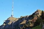 Fotos: BZ-Leserreise in die Zentralschweiz zur K�nigin der Berge