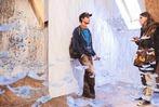 Fotos: Wo Freiburger K�nstlerinnen und K�nstler arbeiten