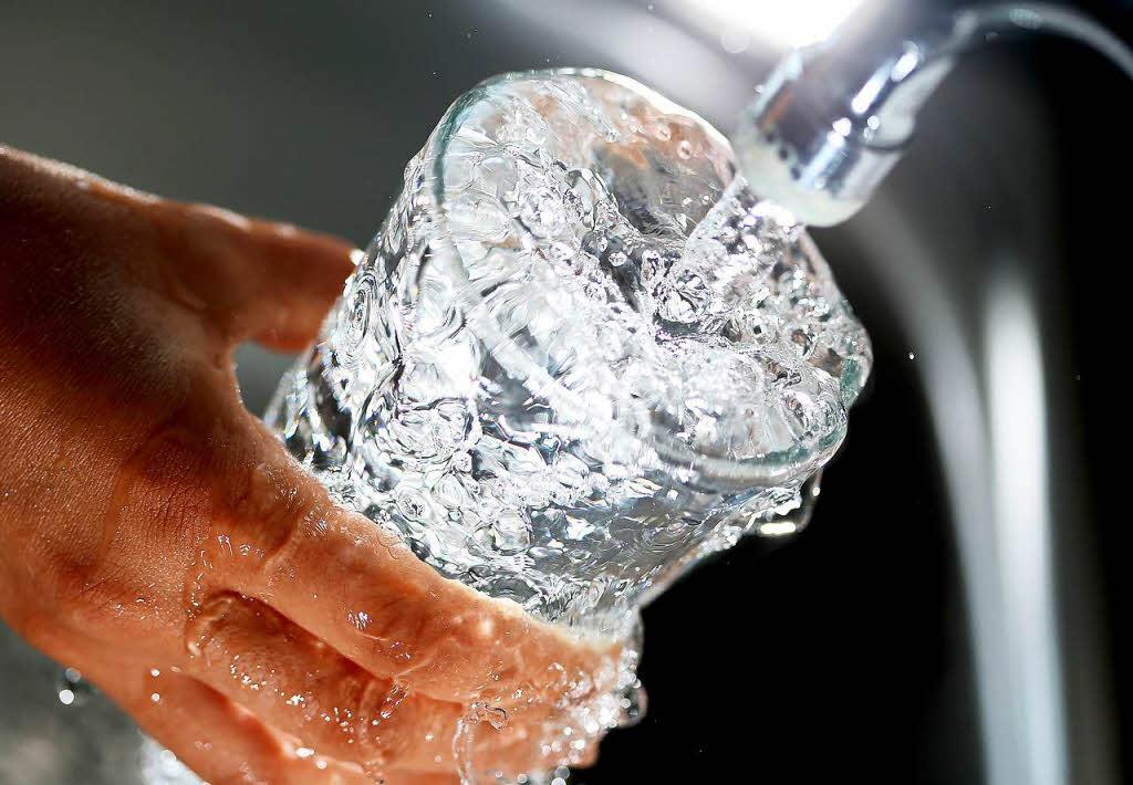 maulburg keime im maulburger trinkwasser wasser nur abgekocht verwenden badische. Black Bedroom Furniture Sets. Home Design Ideas